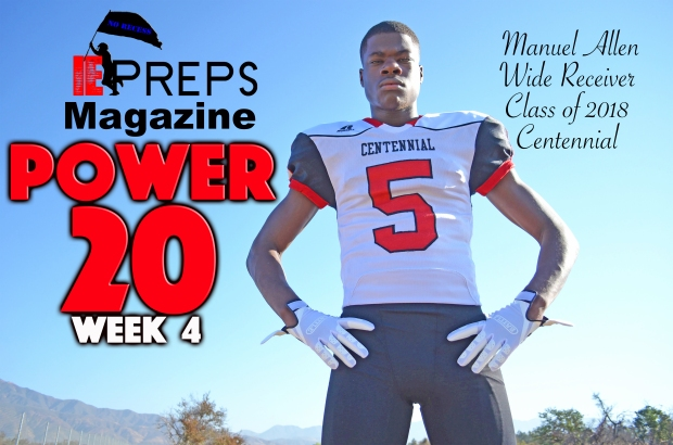 ie-preps-magazine-power-20-week-4-manuel-allen