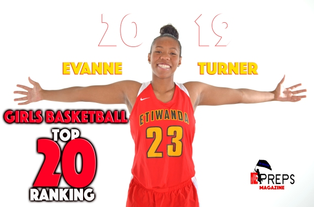 evanne turner girls basketball top 20
