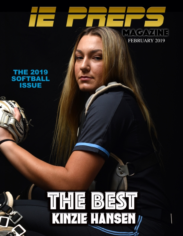 softball-issue-cover